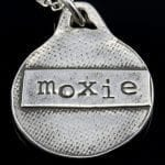 Month with Moxie: Celebration Giveaway! Guest Post on To The Max/Parents!