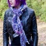 Moxie Scarves: Giveaway!