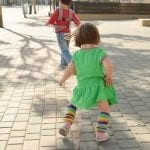 Child Safety: 5 Things that Will Help Keep Your Bolting Child Safe