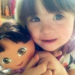 9 Reasons Why Dora the Explorer is Worth It