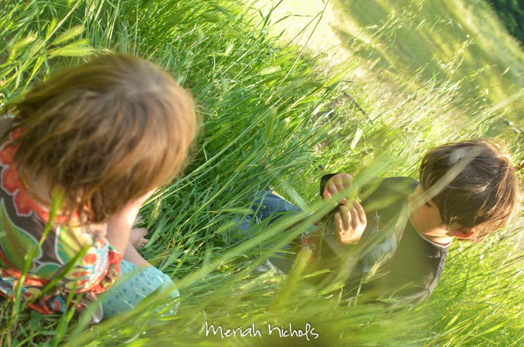 meriah nichols july (2 of 16)