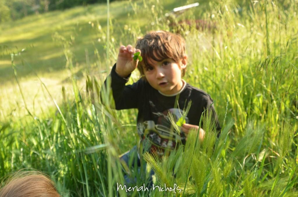 meriah nichols july (4 of 16)