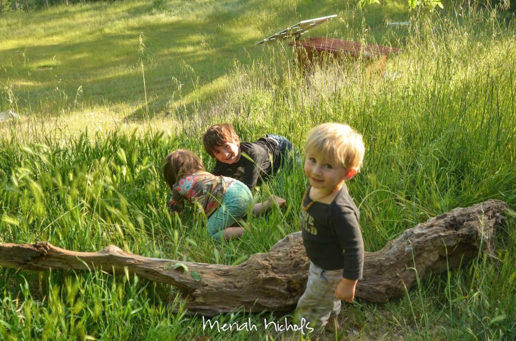 meriah nichols july (6 of 16)