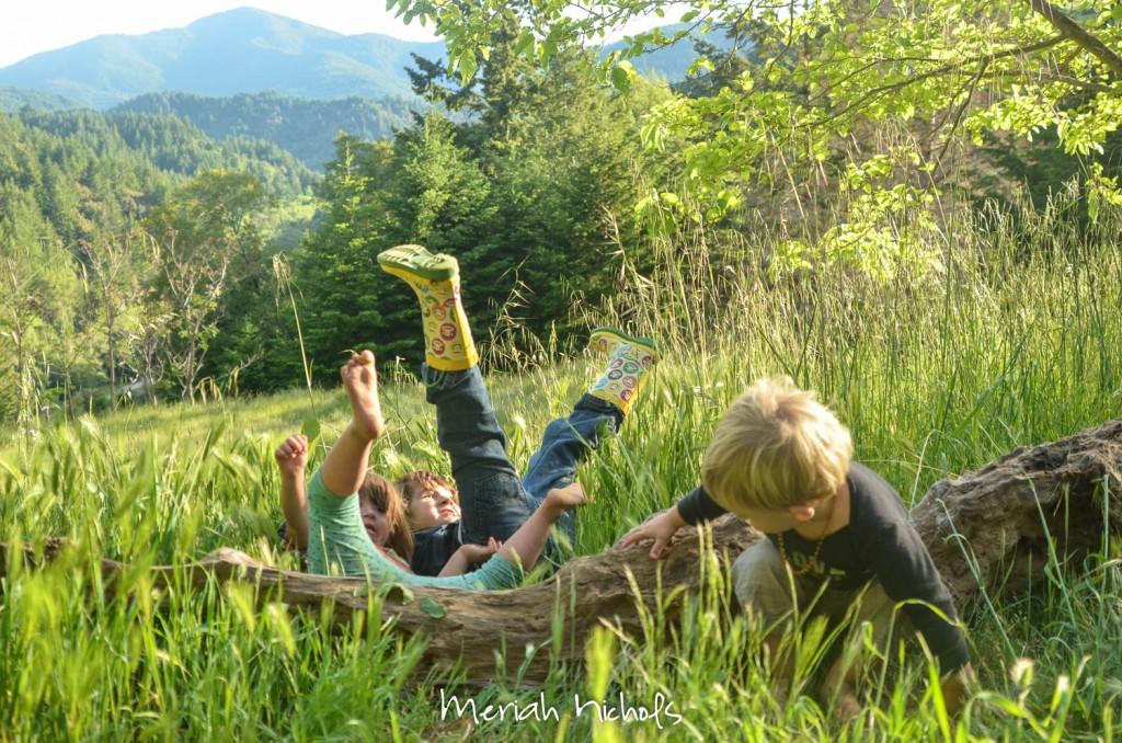 meriah nichols july (8 of 16)