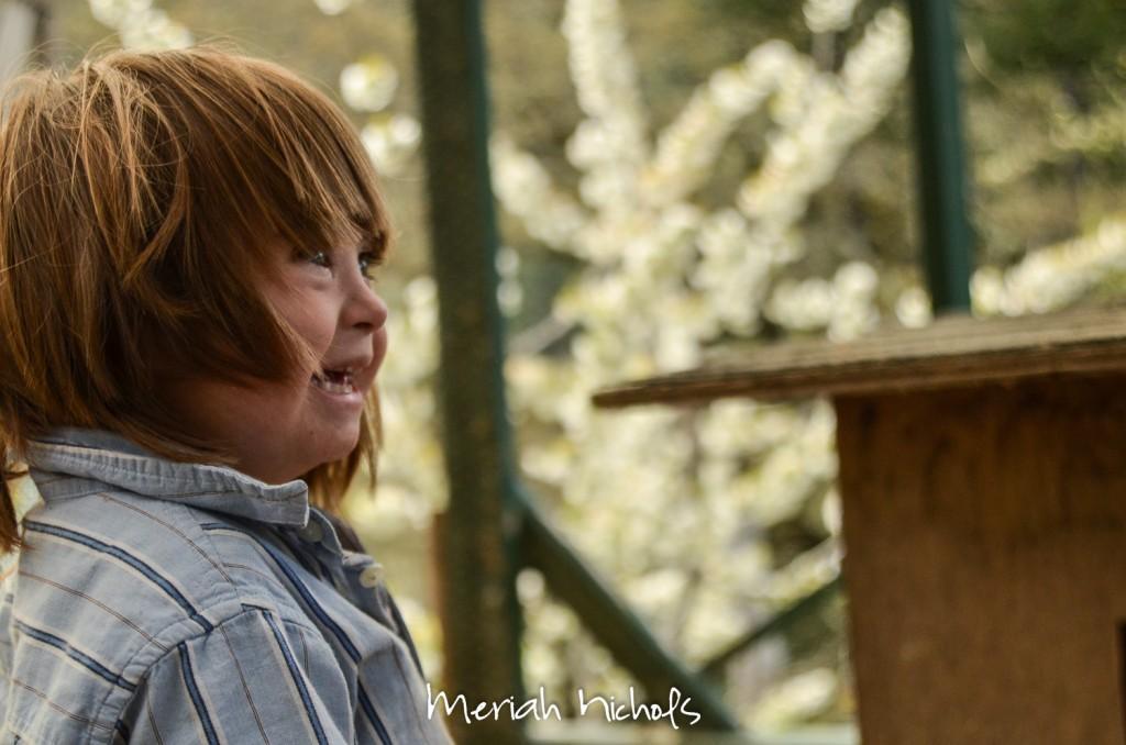 meriah nichols_-15