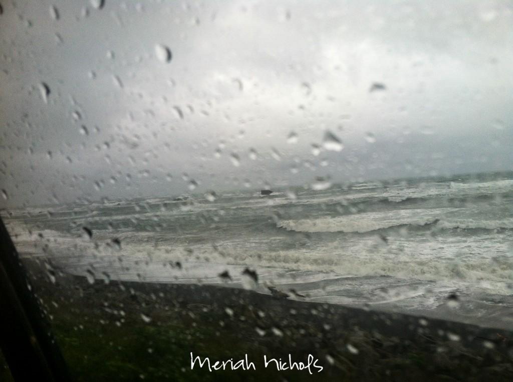 meriah nichols_-7