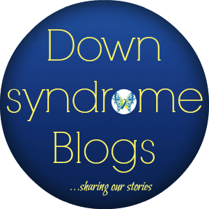 Down syndrome Blogs
