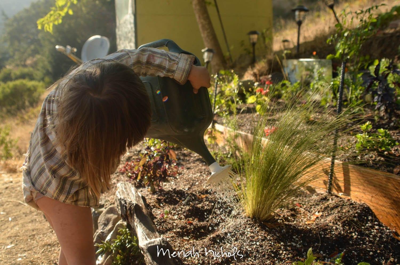 meriah nichols waldorf montessori homeschooling sept 14 (17 of 18)