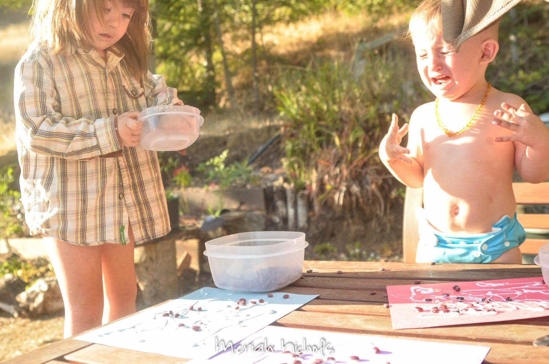 meriah nichols waldorf montessori homeschooling sept 14 (3 of 18)