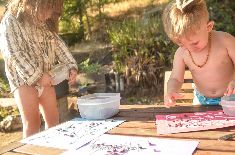 meriah nichols waldorf montessori homeschooling sept 14 (6 of 18)