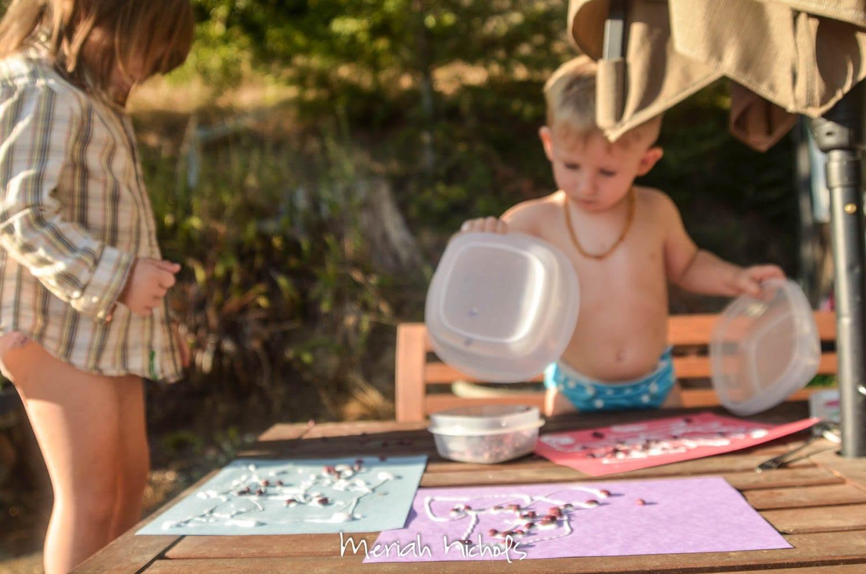 meriah nichols waldorf montessori homeschooling sept 14 (7 of 18)