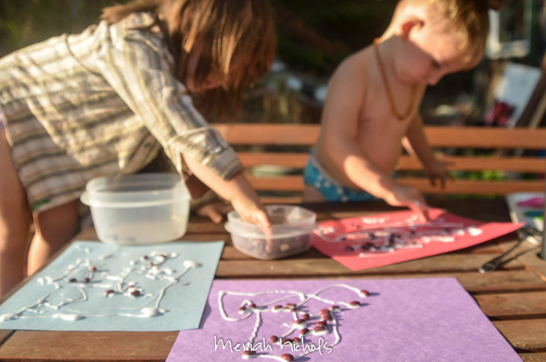 meriah nichols waldorf montessori homeschooling sept 14 (9 of 18)