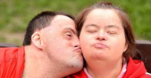 women-down-syndrome-sexuality