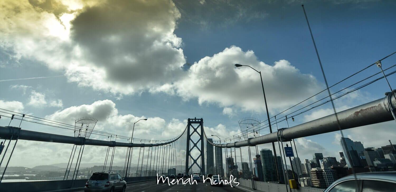meriah nichols_-18