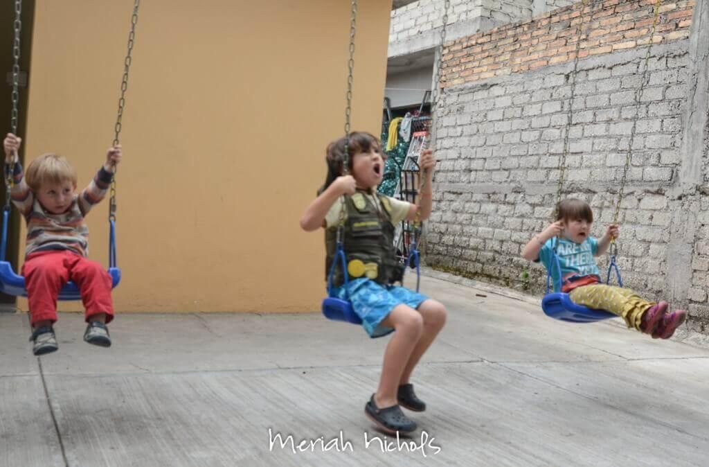 meriah nichols tepic mexico-4