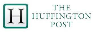 My HuffPo Channel