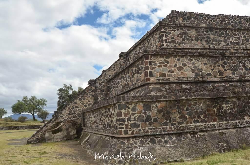 meriah nichols mexico-17