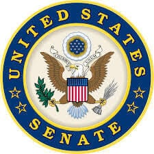 Some Thoughts on Senate Bill 334, Abortion & Disability