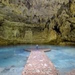 Cenote: Wonderland