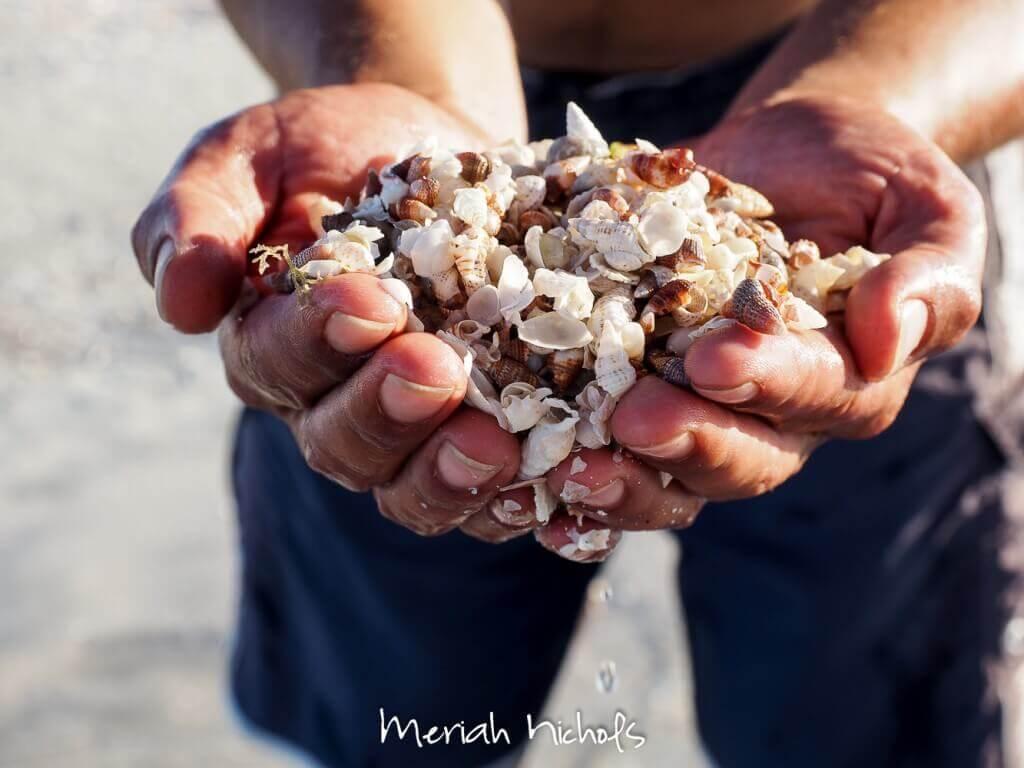 meriah nichols mexico-22