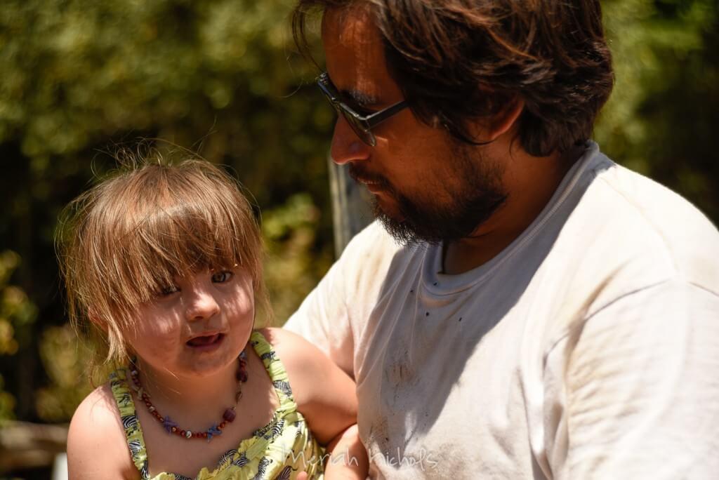 Meriah Nichols special needs disability parenting-4