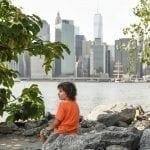 New York: Brooklyn & Washington Heights