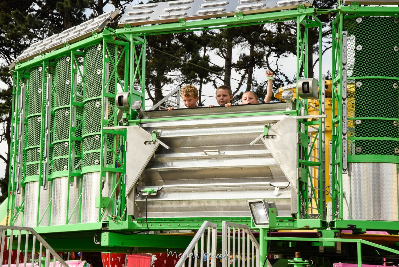 Meriah Nichols Humboldt County Fair-10