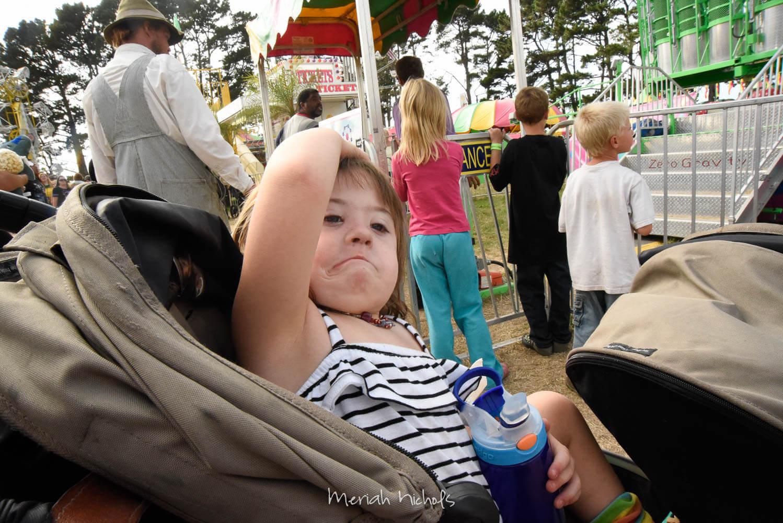 Meriah Nichols Humboldt County Fair-11