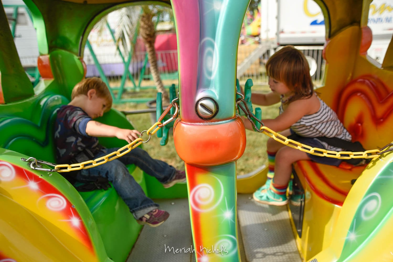 Meriah Nichols Humboldt County Fair-17