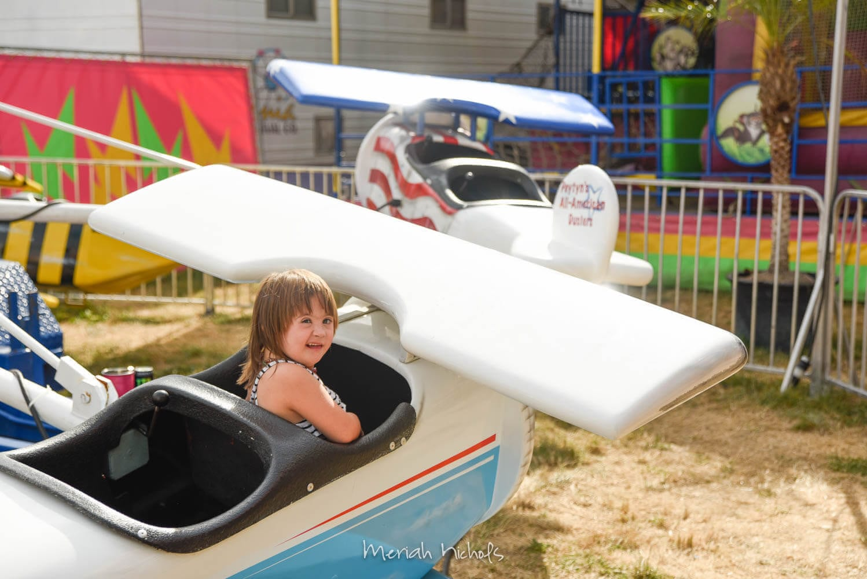 Meriah Nichols Humboldt County Fair-20