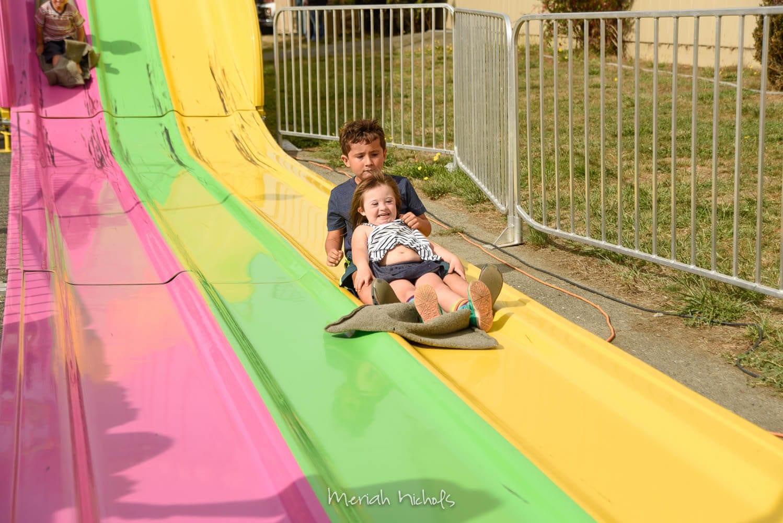 Meriah Nichols Humboldt County Fair-22