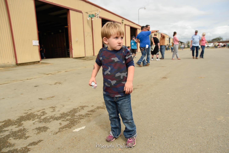Meriah Nichols Humboldt County Fair-28