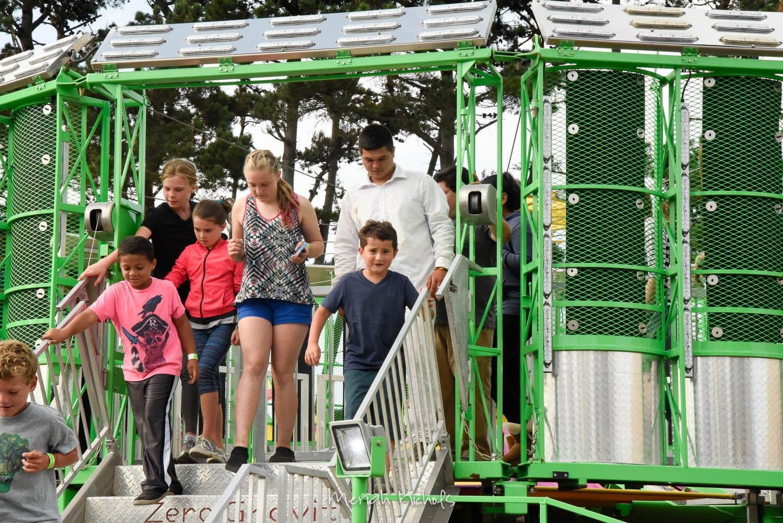 Meriah Nichols Humboldt County Fair-9