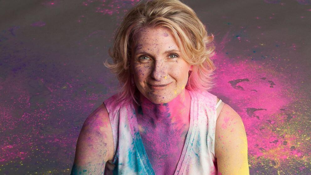 Book Review: Big Magic, by Elizabeth Gilbert