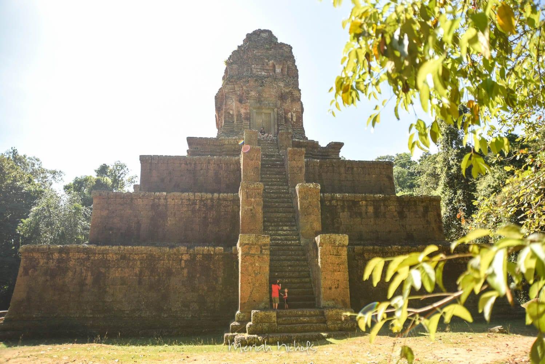 Bayan at Angkor Wat by Meriah Nichols-17