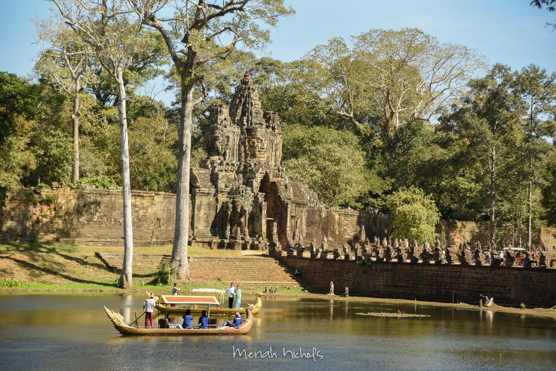 Bayan at Angkor Wat by Meriah Nichols-23
