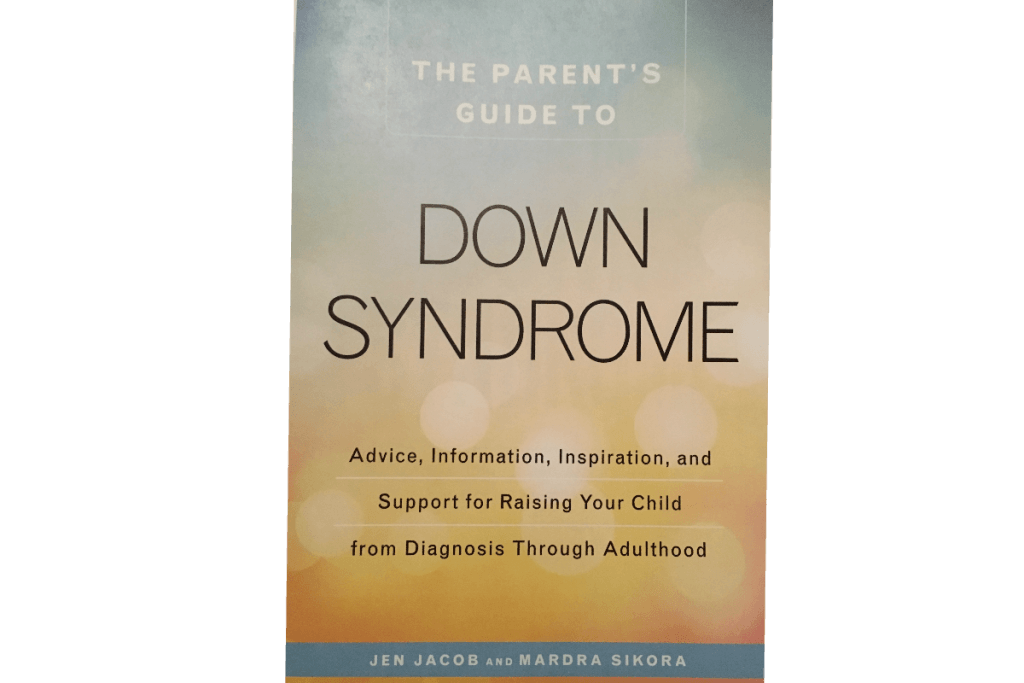 Down syndrome essay pdf (creative writing for grade 3