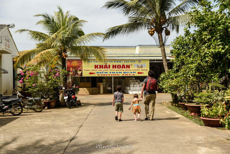 Meriah Nichols Phu Quoc Island Vietnam-12-2