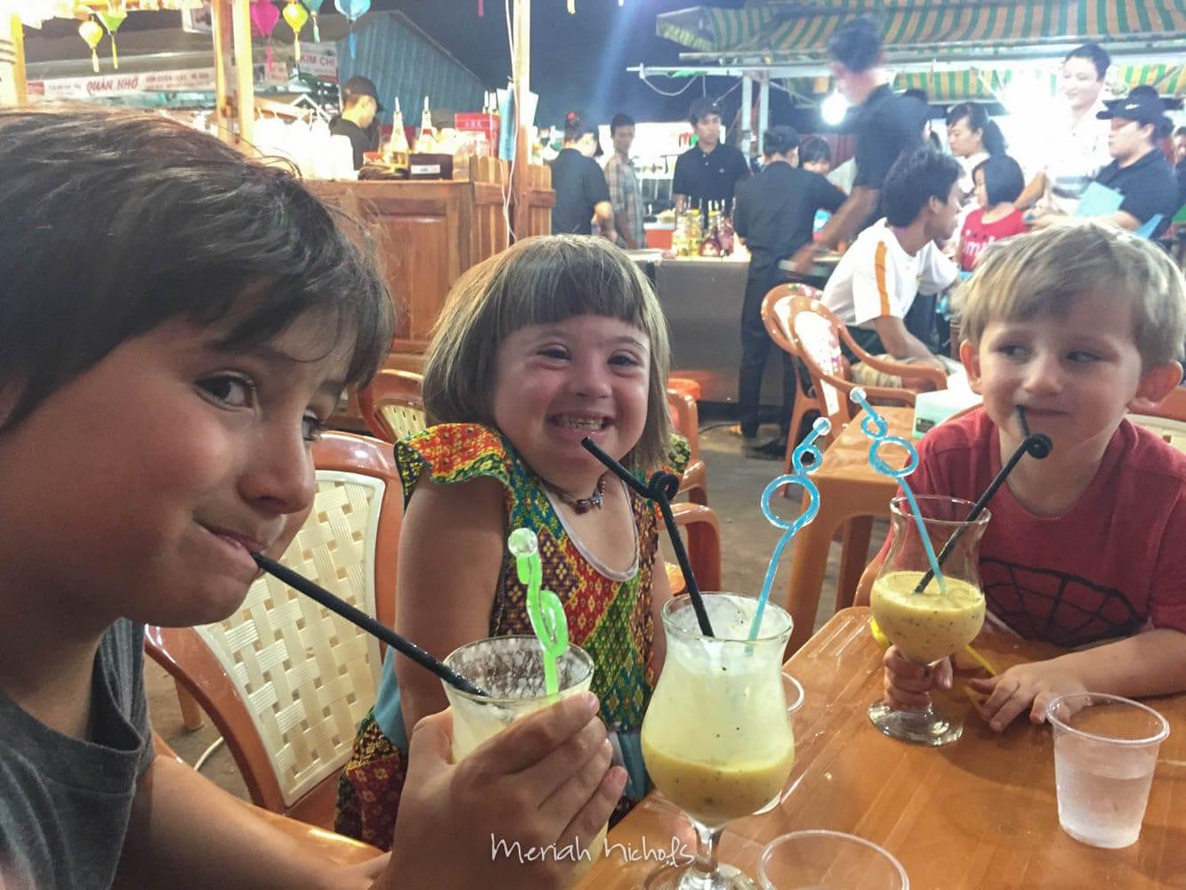 Meriah Nichols Phu Quoc Island Vietnam-2-2