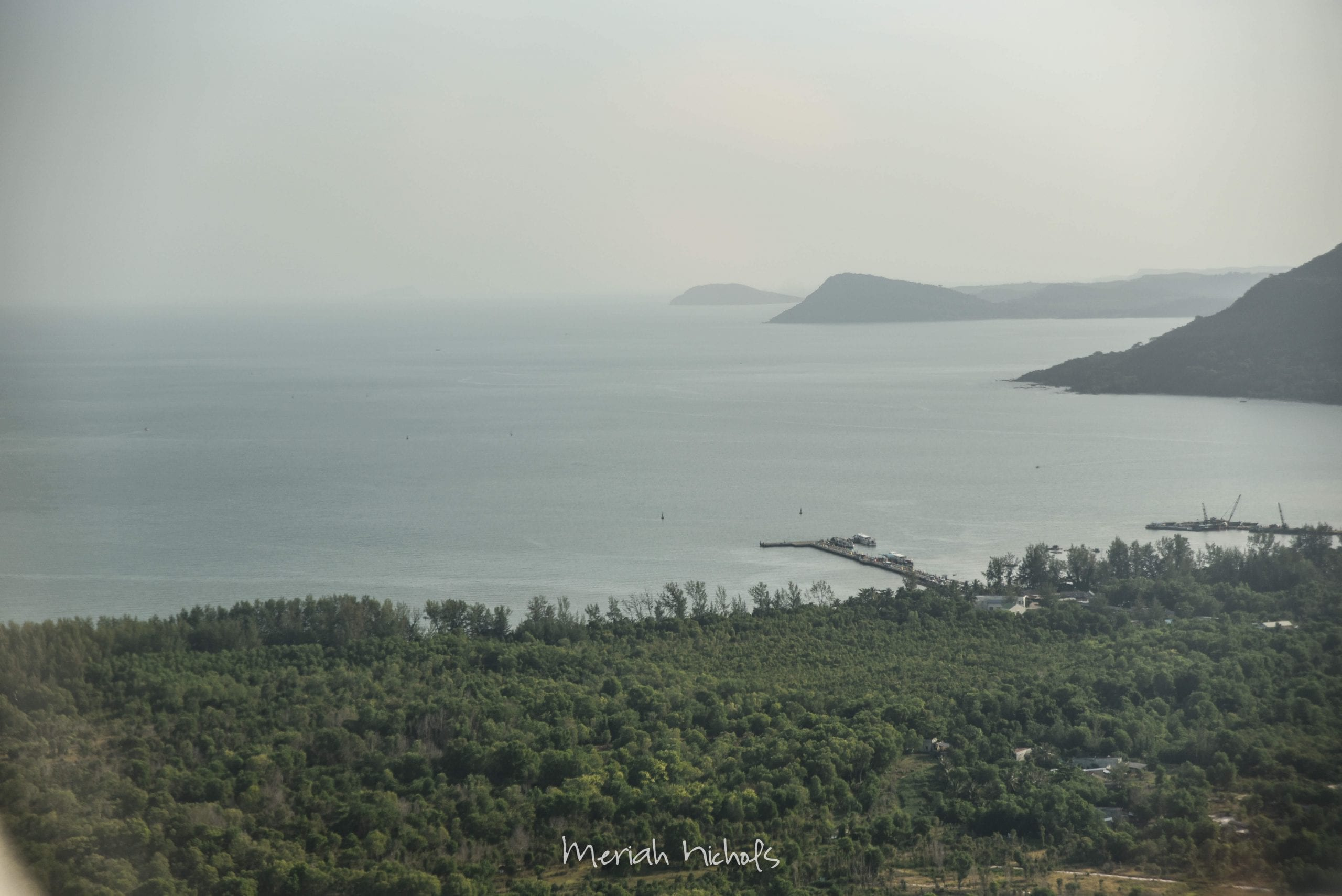 Meriah Nichols Phu Quoc Island Vietnam-2