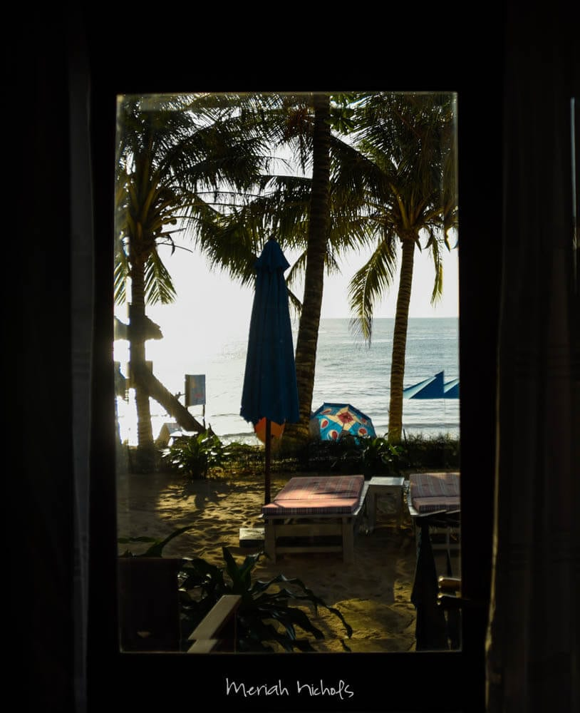 Meriah Nichols Phu Quoc Island Vietnam-24