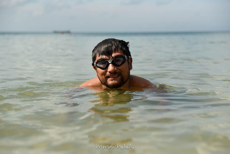 Meriah Nichols Phu Quoc Island Vietnam-25