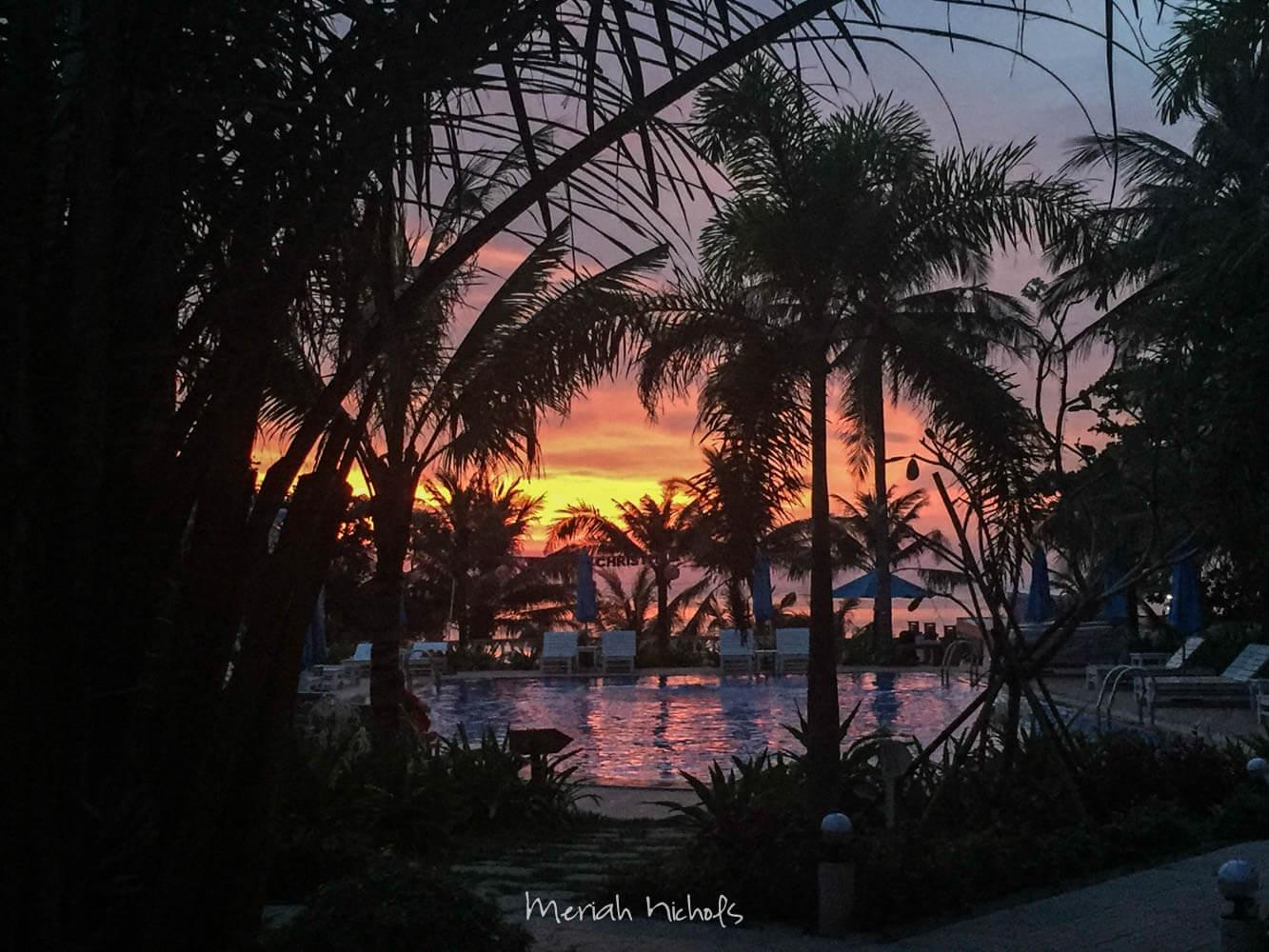 Meriah Nichols Phu Quoc Island Vietnam-3-2