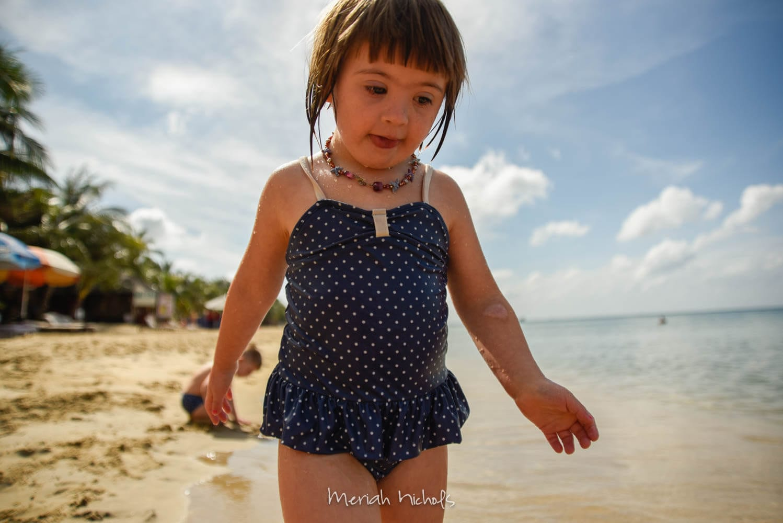 Meriah Nichols Phu Quoc Island Vietnam-33