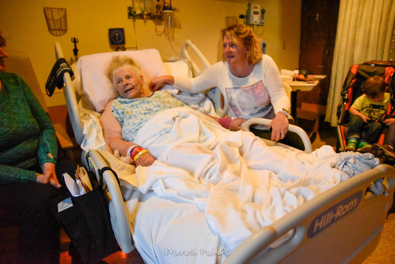 meriah nichols grandma-9