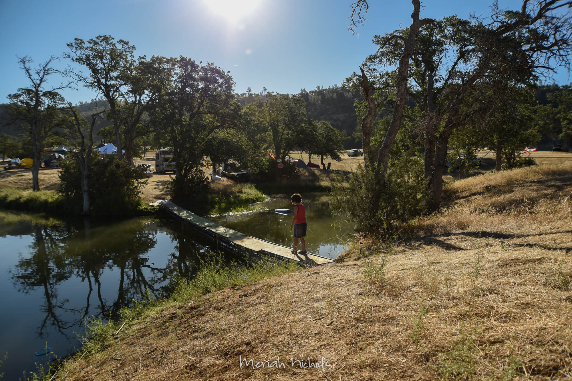 Meriah Nichols Camp Tipsy-66