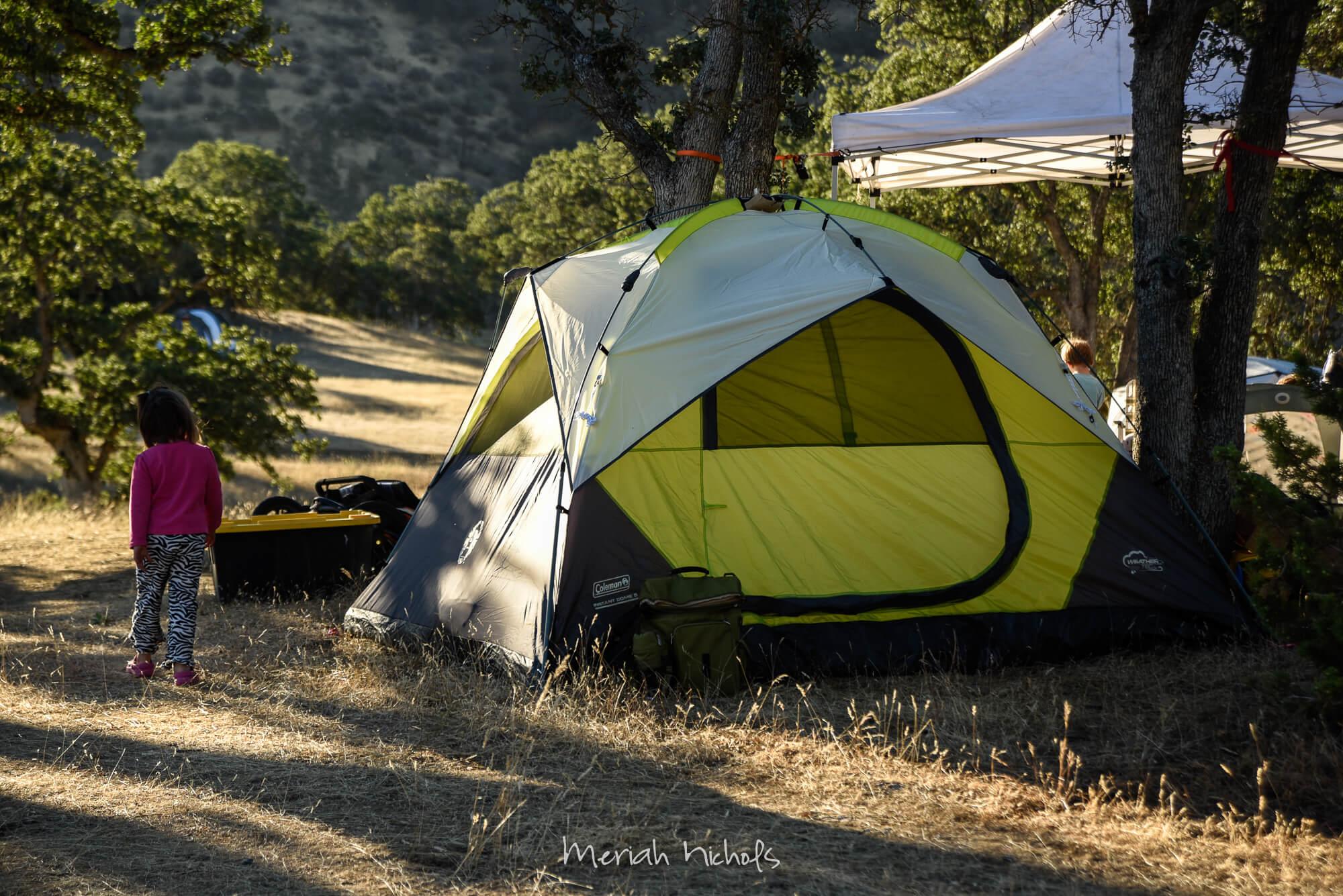 Meriah Nichols Camp Tipsy-70