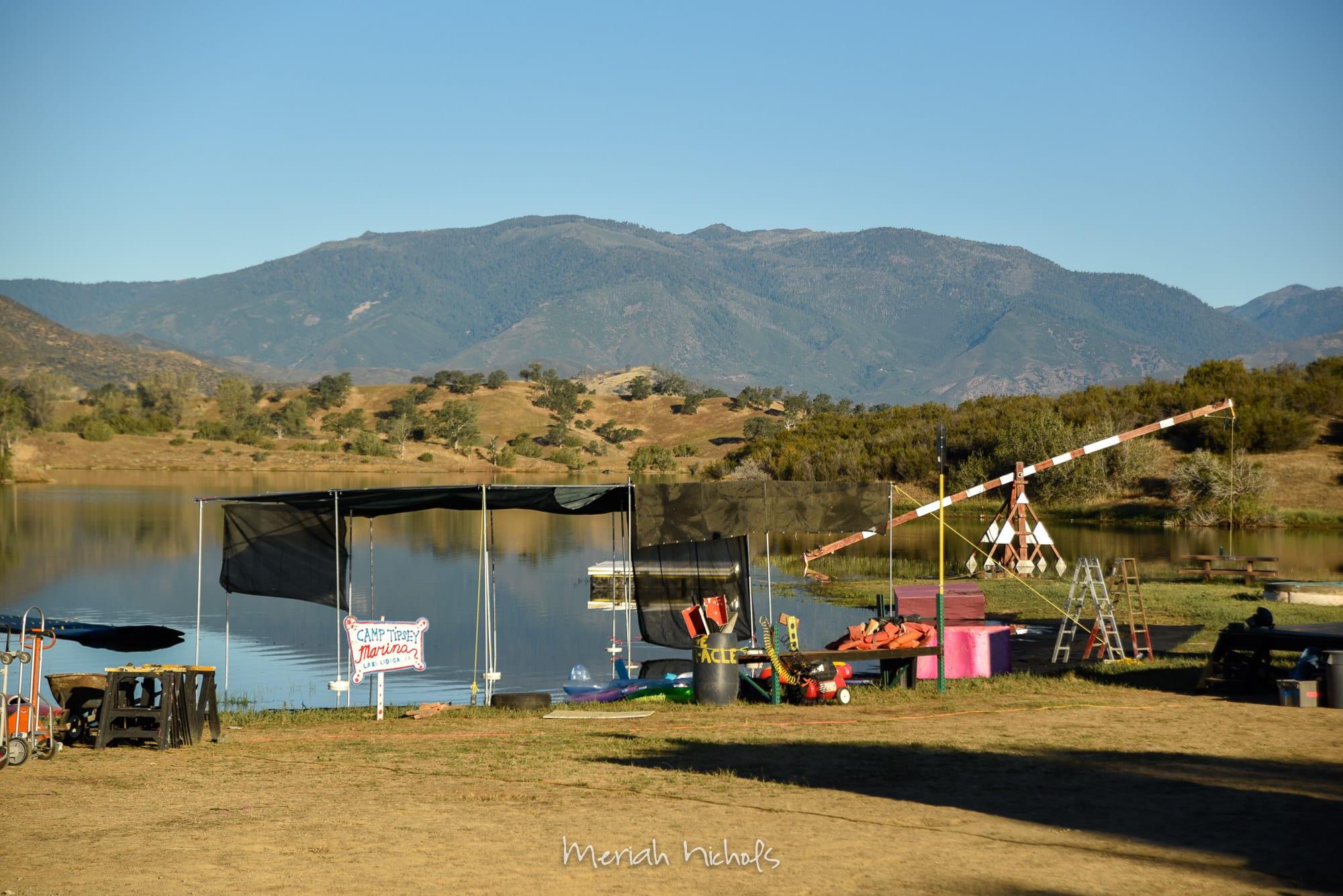 Meriah Nichols Camp Tipsy-73