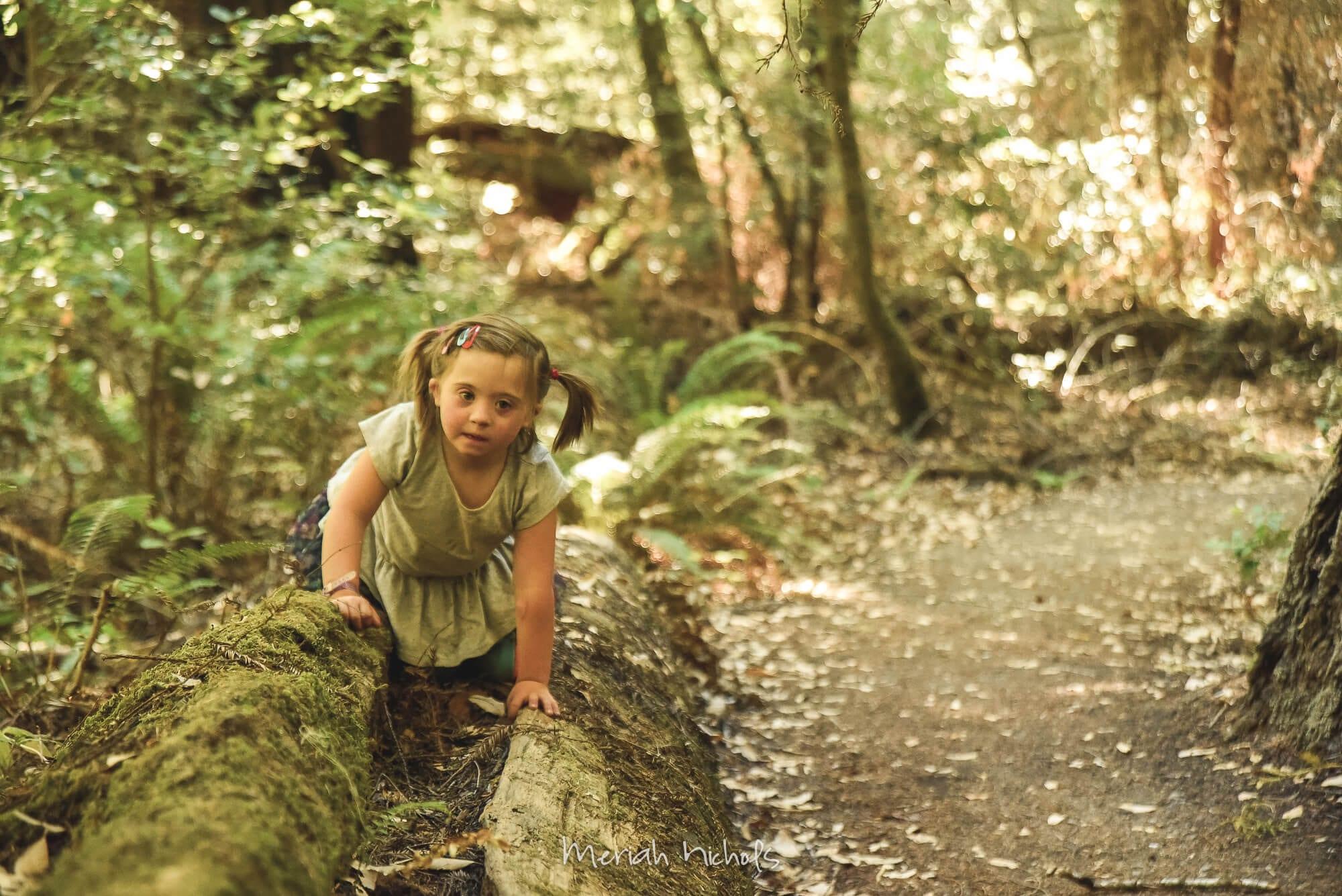 Meriah Nichols Redwoods-15