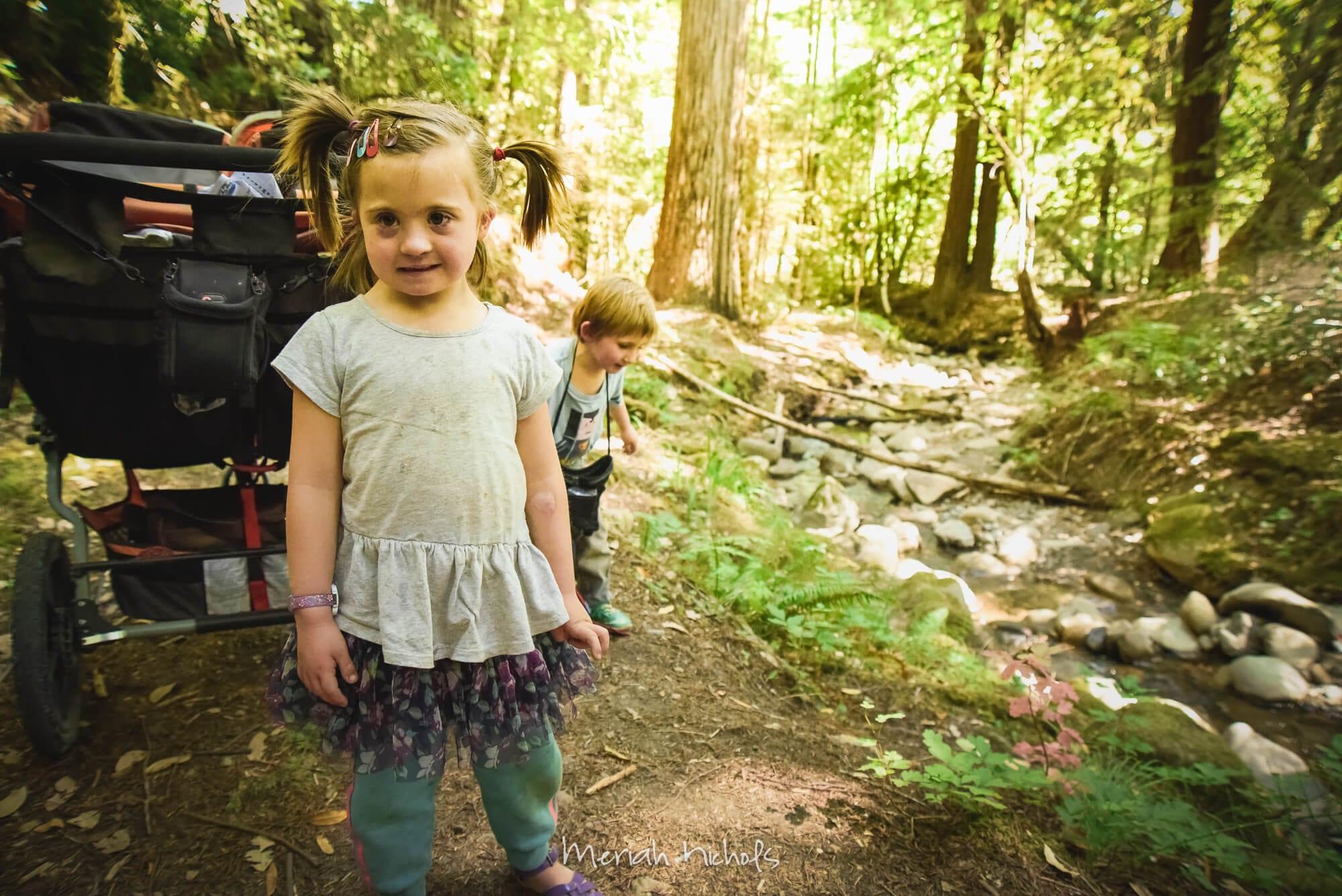 Meriah Nichols Redwoods-3